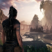 Hellblade crowned with a bunch of BAFTA awards