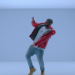 Drake Says He'll Rap About Fortnite If Epic Makes A Hotline Bling Emote