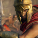 Assassin's Creed Odyssey 1.0.5 Update Now Makes Greece More Stable