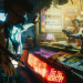 Cyberpunk 2077: Banging, C-bombs and bullet-time – everything we know from 50 minutes of gameplay