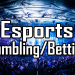US Supreme Court opens the door to legal esports gambling