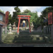 Shenmue Full Remake Plans Revealed, Scrapped Before HD Remasters
