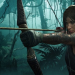 Shadow of the Tomb Raider brings Golden Dagger Contest to British Fans