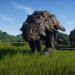 Jurassic World Evolution soon opens doors to its amusement park
