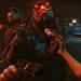 Cyberpunk 2077 Dev Reveals Major Difference to The Witcher 3