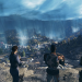 "Fallout 76 is a ""live game"" with a huge emphasis on crafting"
