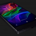 Razer Phone 2 is likely coming Oct. 10, and it looks familiar