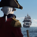 Ubisoft's pirate game Skull and Bones is alive, looking like an adult Sea of Thieves