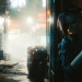 Cyberpunk 2077 is a FPS with third-person vehicles, but don't worry, it's all RPG