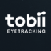 Tobii Eye Tracking