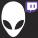 Alienware Twitch Channel