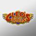 Cleo's Lost Idols