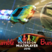 The Humble Hooked on Multiplayer 2018 Bundle