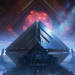 Destiny 2's next expansion, Warmind, launches May 8
