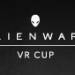 Alienware VR Cup National Championship Results