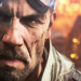 DICE looks to tone down customization for historical authenticity for Battlefield V