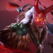 Now you can see Dota 2's loot box odds in-game