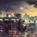 'The Division 2' Has More Pre-Orders Than Its Predecessor