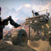 Rage 2 demonstrated its gameplay, coming 2019