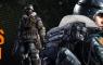 2,000人以上が参加できるゲームトーナメント開催 ~ ALIENWARE BATTLEGROUNDS 2013 | Alliance of Valiant Arms [Season 2] ~