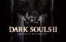 ARP Sweepstakes Winners: Apr 13-19 Dark Souls II
