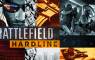 ARP Sweepstakes Winners: Mar 23-29, Battlefield Hardline