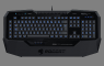 ARP Sweepstakes Winners: Mar 9-15, ROCCAT Isku FX Gaming Keyboard