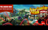 RollerCoaster Tycoon World Pre-Order