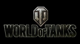 The World of Tanks Bonus Code Key Giveaway | Alienware Arena