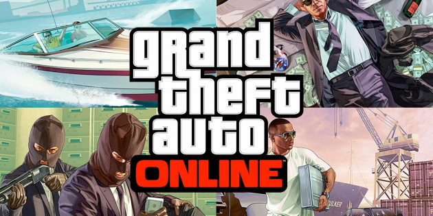 GTA Online: how to enable two-step verification and claim