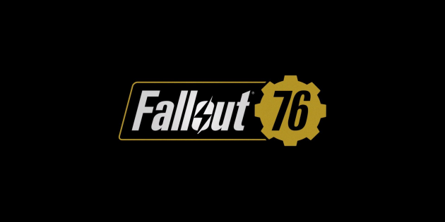 New Fallout 76 Update Out Now, Here Are The Patch Notes