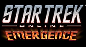 Star Trek Online Tu'Doj Fighter Key Giveaway | Alienware Arena