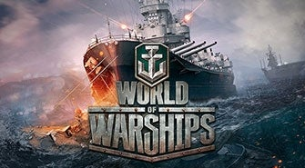 World of Warships Bonus Code Key Giveaway | Alienware Arena
