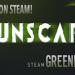 Gunscape got Greenlit!