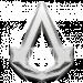 Ubisoft Celebrates Milestone with Assassin's Creed