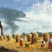 'Iron Harvest' (RTS), based on the world of the boardgame 'Scythe'