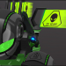 FREE 10,000 Key Robocraft: Alienware Pack Giveaway!