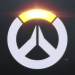 Overwatch is the #1 Game in South Korea